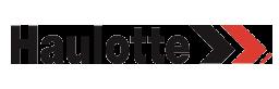 logo_haulotte