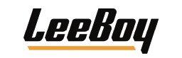 logo_leeboy