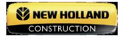 logo_newH