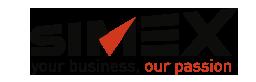logo_simex
