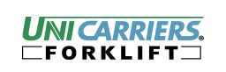 logo_unicarriers